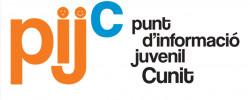 Imatge de L'Ajuntament de Cunit incorpora una dinamitzadora i un dinamitzador juvenil 6