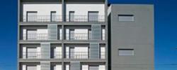 Imatge de Publicació de la llista provisional d'admesos i exclosos als habitatges dotacionals públics de l'avinguda de Tarragona 10