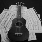 L'Ajuntament impulsa la formació musical a l'Escola Pompeu Fabra i a la Llar d'Infants El Trenet