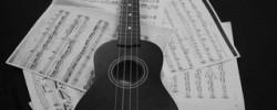 Imatge de L'Ajuntament impulsa la formació musical a l'Escola Pompeu Fabra i a la Llar d'Infants El Trenet 10