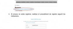 Imatge de Nou servei de reserves online al CEM Els Joncs. 2