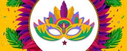 Imatge de Cunit referma el seu sentiment pel Carnaval 3
