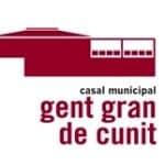 Casal Municipal de la Gent Gran
