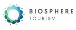 Imatge de Cunit inicia els tràmits per a obtenir el certificat Biosphere que acredita un turisme sostenible 10