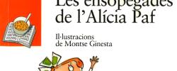 Imatge de Biblioteca municipal Marta Mata 18