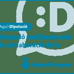 L'Ajuntament de Cunit rep una subvenció de la Diputació de Tarragona per finançar part de les despeses de la llar d'infants