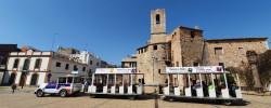 Imatge de Valoració de la Setmana Santa al municipi 4