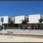 S'inicien els tallers d'estudi assistit a les escoles del municipi
