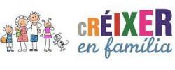 """Imatge de Cicle de xerrades dins del programa """"Créixer en família"""" 5"""