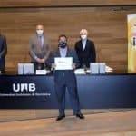 L'ajuntament de Cunit renova el Segell Infoparticipa en l'avaluació de 2020