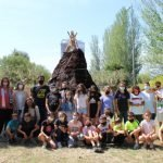 S'apropa el Patrimoni Local a les escoles