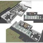 L'ajuntament crearà el primer Centre de Negocis al municipi
