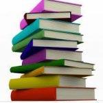 Read more about the article Convenis amb les AMPA de les escoles pel projecte de socialització de llibres