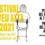 Obertes les inscripcions al 'Festival En Veu Alta' a Cunit