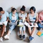Read more about the article L'Ajuntament de Cunit inicia la fase de selecció de les candidatures per a la Convocatòria Joves en Pràctiques 2021