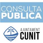 Read more about the article Consulta pública sobre la modificació de l'Ordenança municipal 1.16 d'obres