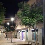 Read more about the article Es continuen renovant les lluminàries