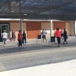 Read more about the article El Casal de la Gent Gran reprèn l'activitat