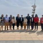 Read more about the article El Pacte del Penedès Marítim reclama més avantatges per la ciutadania en els peatges de la C32