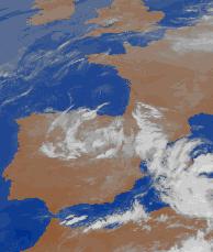 Imatge de Butlletí meteorològic de Cunit 8