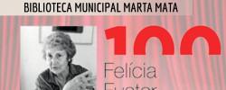 Imatge de Biblioteca municipal Marta Mata 10