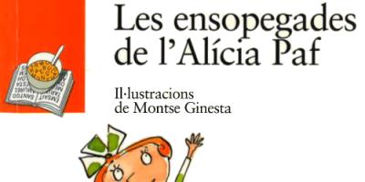 Alícia Paf