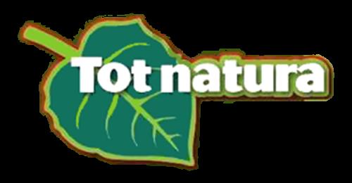 Tot_Natura base millorat