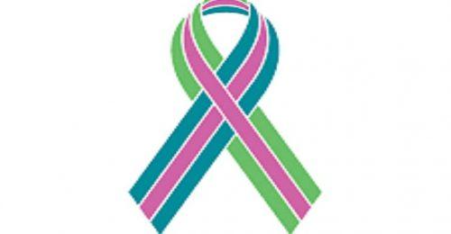 lazo cancer mama metastasico