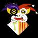 logo-carnaval