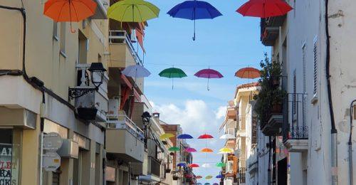 paraigües (1)