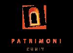 patrimoni-cunit-color